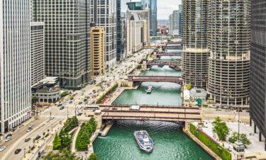 Chicago 750x452