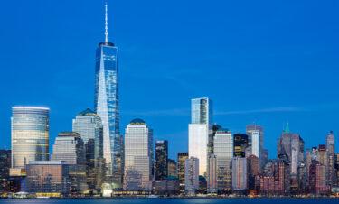 Jersey City 750x452
