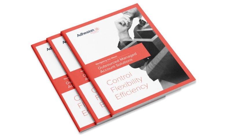 Adhesion Brochure 1570x944