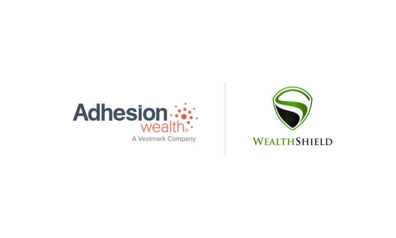 Adhesion OCIO Wealth Shield 1570x944