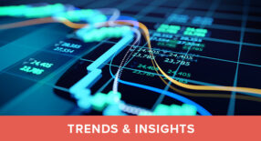 Trends & Insights: Direct Indexing & The UMA – A Perfect Match