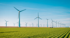 Why Direct Indexing May Be The Best Way To Incorporate ESG