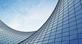 Asset Manager Webinar Series