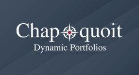 Chapoquoit's Objective and Investment Process
