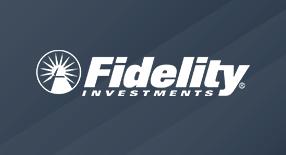 Fidelity Model Portfolios on Adhesion