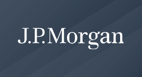 An Introduction to J.P. Morgan Tech Leaders
