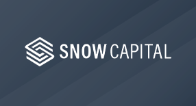 Snow Easterly Small Cap Value Strategy and How Small Value is Leading the Recovery