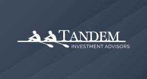 Willing to be Different: An Introduction to Tandem Investment Advisors